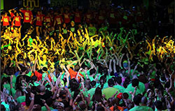UI Dance Marathon Alumni Group